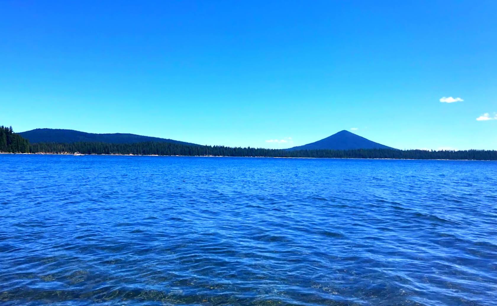 Crescent-Lake-Fishing-Guide-Report-Oregon-02