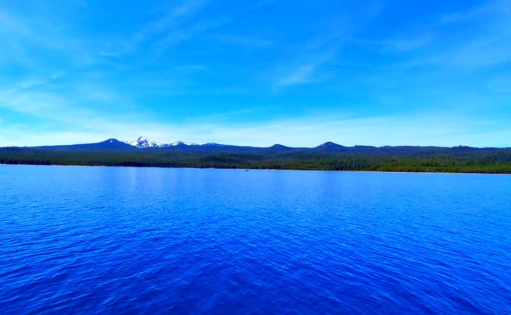Crescent-Lake-Fishing-Guide-Report-Oregon-03