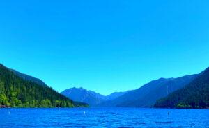 Crescent-Lake-Fishing-Report-Guide-Washington-WA-01