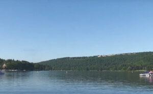 Deep Creek-Lake-Fishing-Report-Guide-Maryland-MD-02