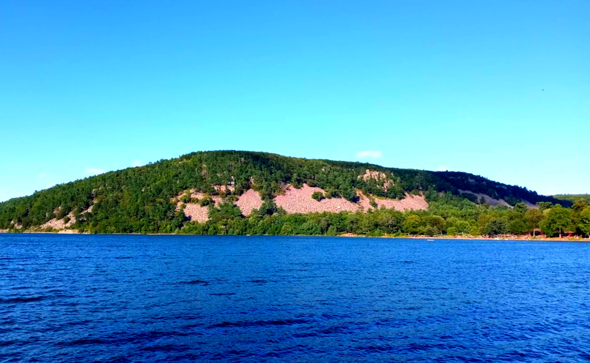 Devils-Lake-Fishing-Report-Guide-Wisconsin-WI-01