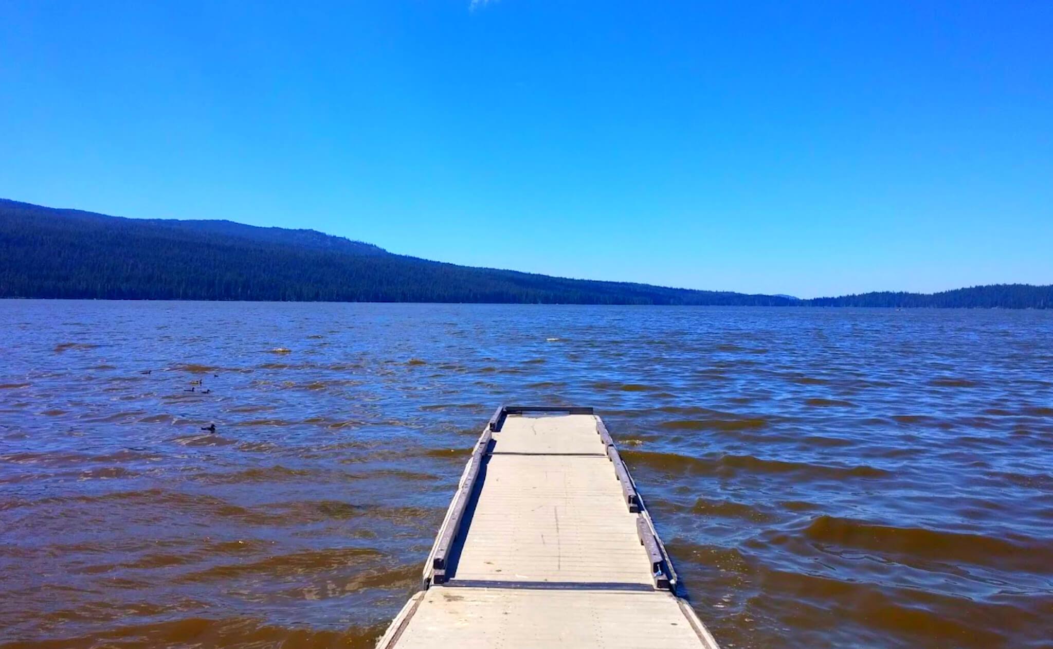 Diamond-Lake-Fishing-Report-Guide-Oregon-01