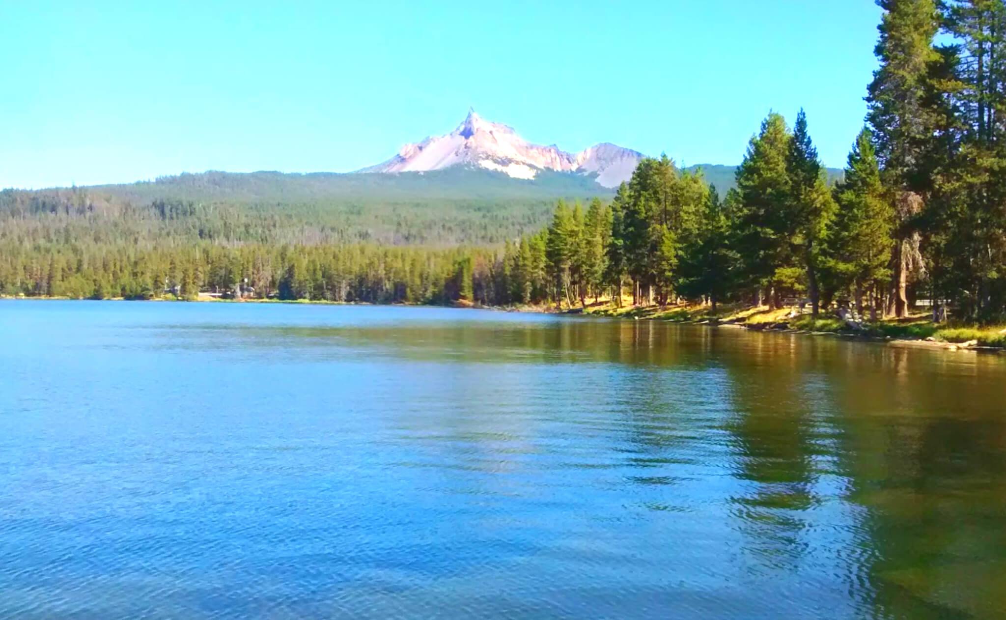 Diamond-Lake-Fishing-Report-Guide-Oregon-04