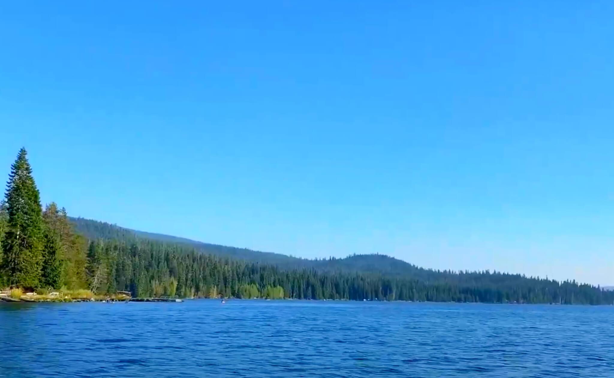Diamond-Lake-Fishing-Report-Guide-Oregon-06