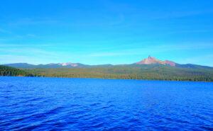 Diamond-Lake-Fishing-Report-Guide-Oregon-07
