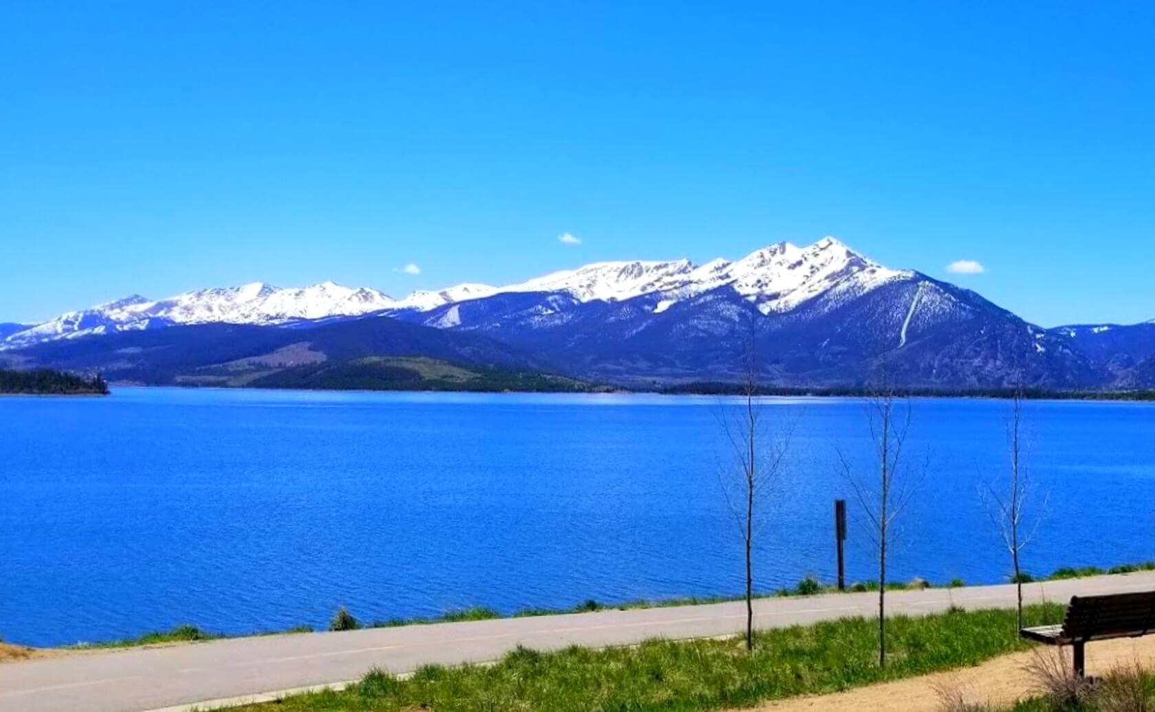 Dillon-Lake-Fishing-Guide-Report-Colorado-01