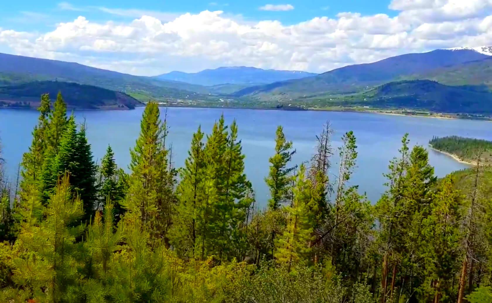 Dillon-Lake-Fishing-Guide-Report-Colorado-02