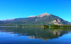 Dillon-Lake-Fishing-Guide-Report-Colorado-03