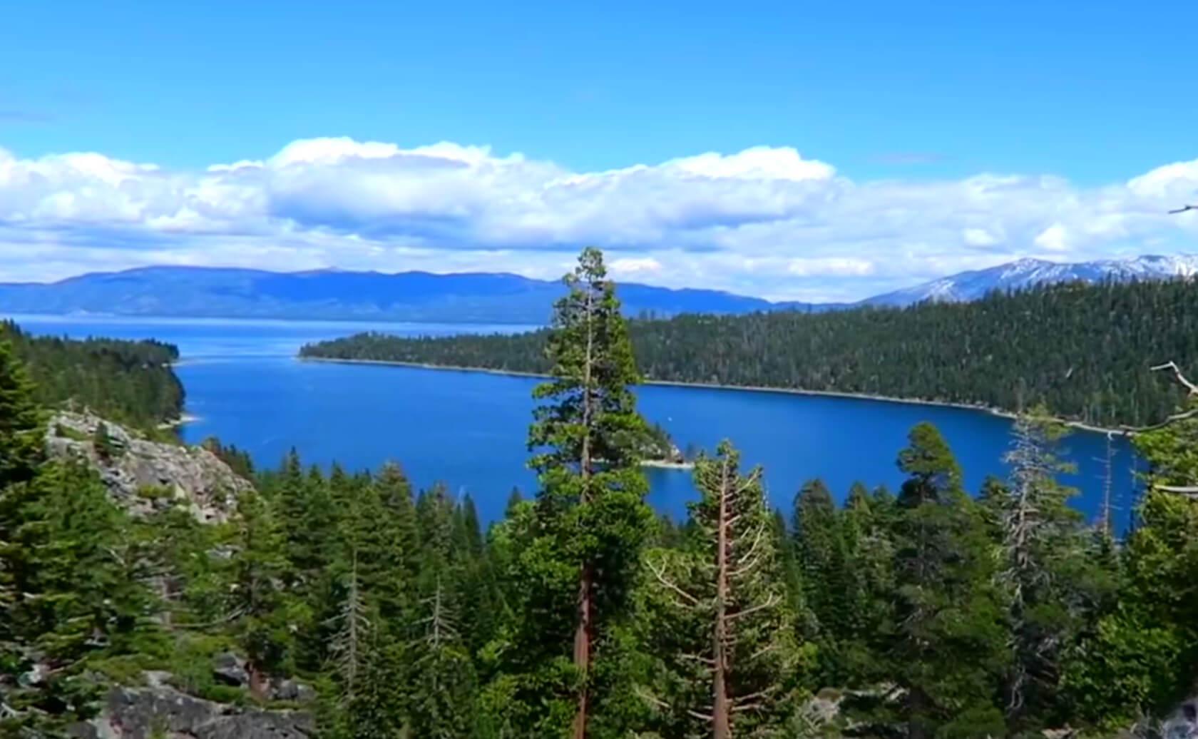 Eagle-Lake-Fishing-Guide-Report-California-01