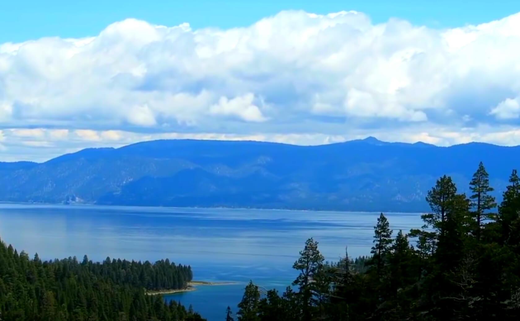 Eagle-Lake-Fishing-Guide-Report-California-02