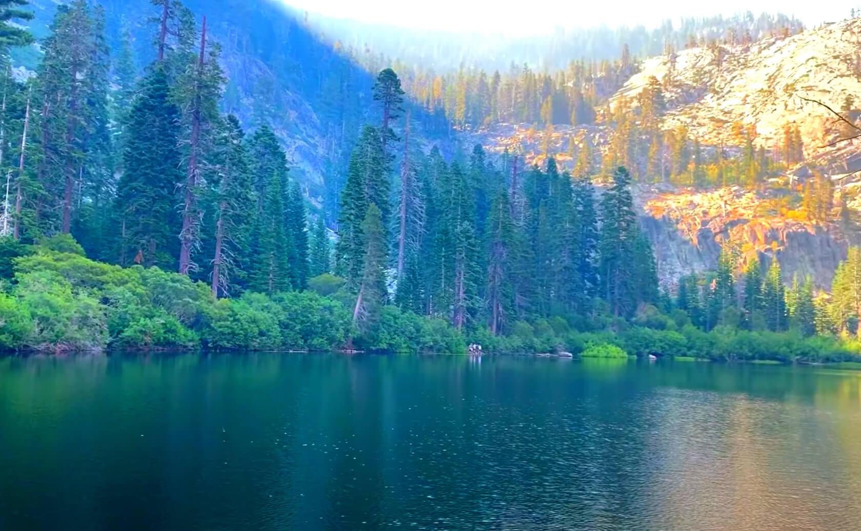 Eagle-Lake-Fishing-Guide-Report-California-03