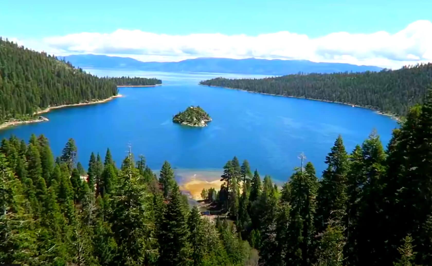 Eagle-Lake-Fishing-Guide-Report-California-04