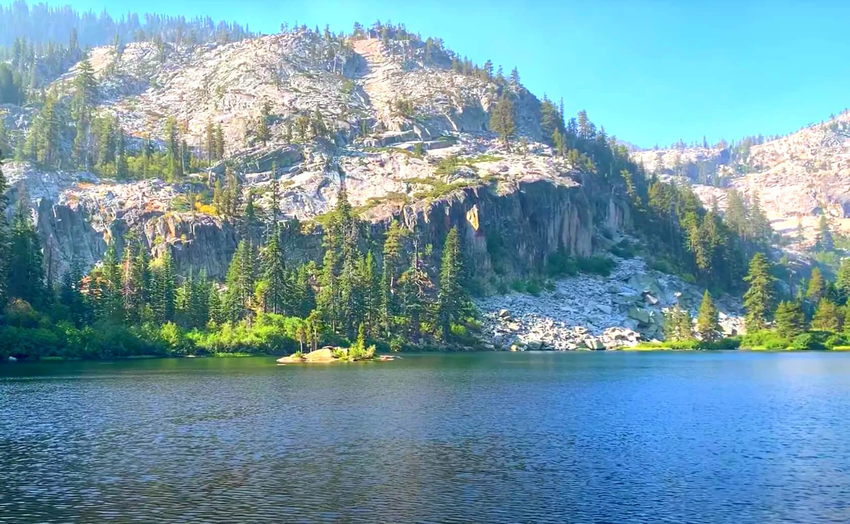 Eagle-Lake-Fishing-Guide-Report-California-05