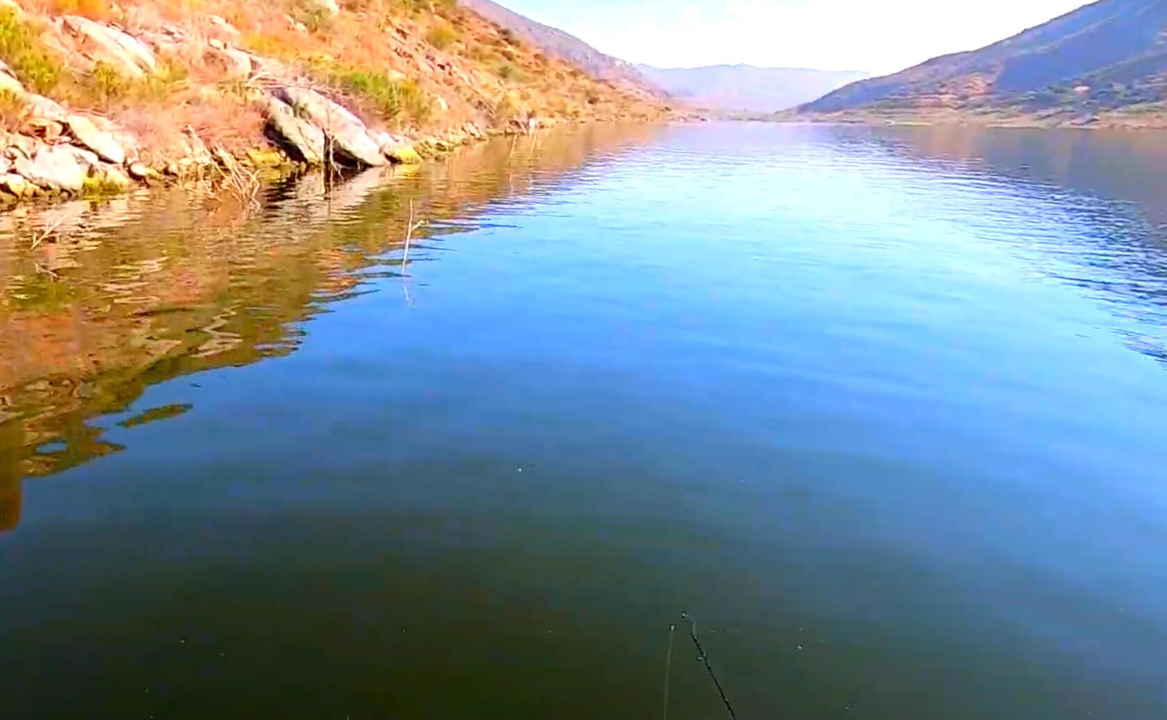 El-Capitan-Reservoir-Lake-Fishing-Guide-Report-California-01