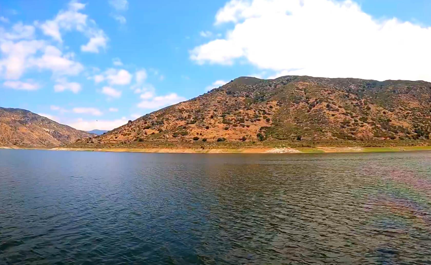El-Capitan-Reservoir-Lake-Fishing-Guide-Report-California-02