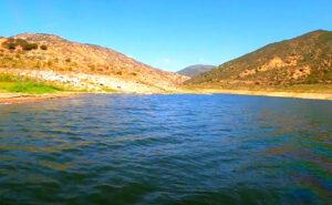 El-Capitan-Reservoir-Lake-Fishing-Guide-Report-California-03