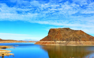 Elephant-Butte-Lake-Fishing-Guide-Report-Idaho-01