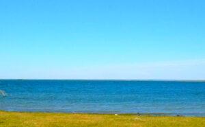 Falcon-Lake-Fishing-Report-Guide-Texas-TX-01