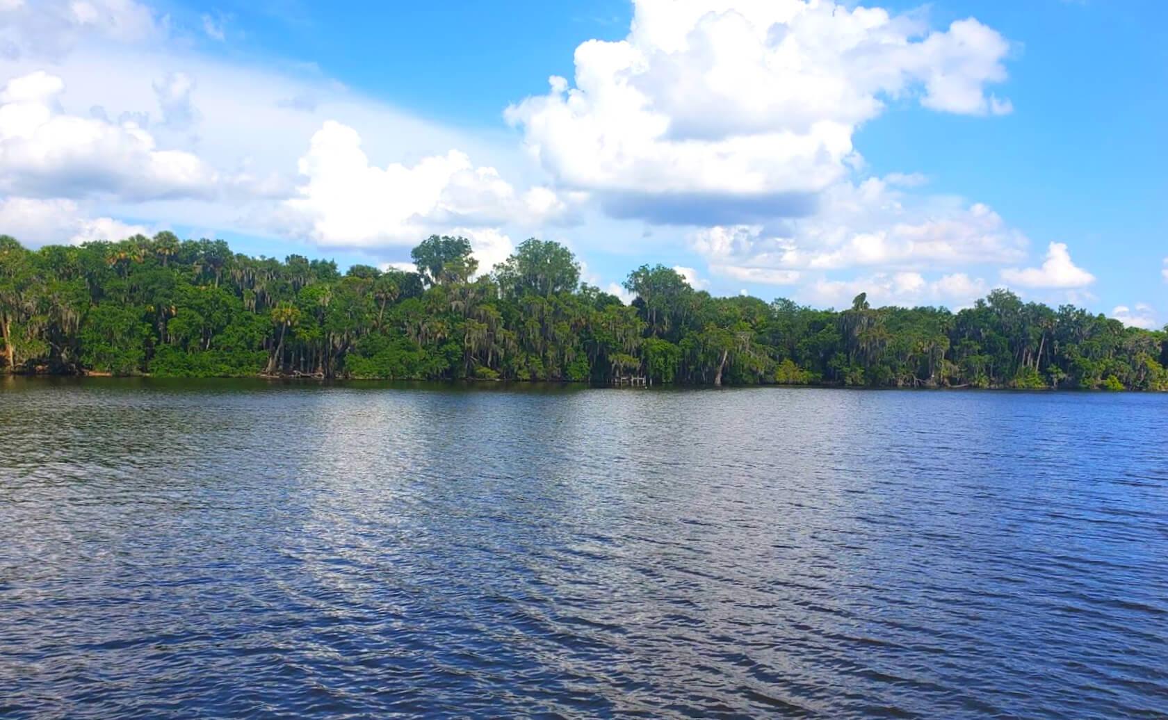 George-Lake-Fishing-Guide-Report-Florida-01
