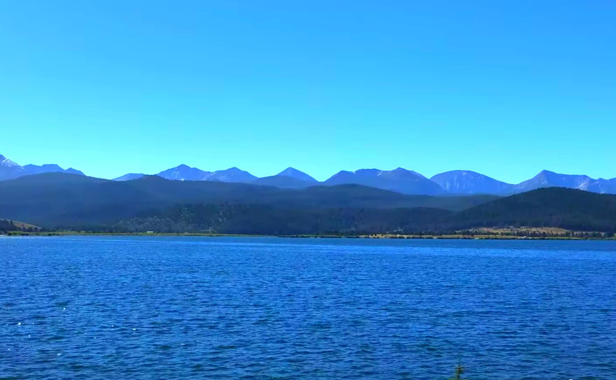 Georgetown-Lake-Fishing-Report-Guide-Montana-MT-04