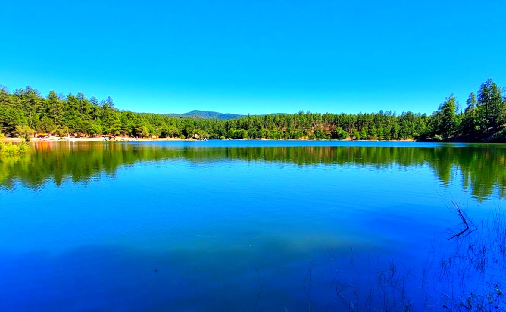Goldwater-Lake-Fishing-Guide-Report-Arizona-01