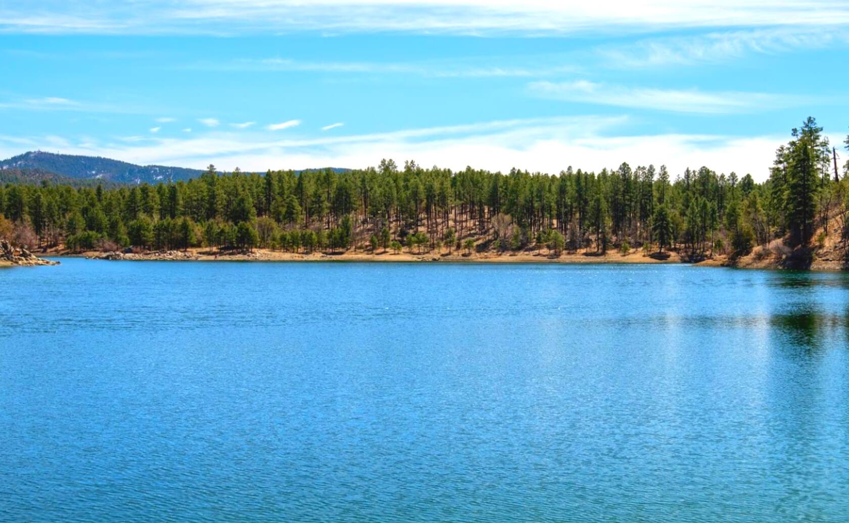 Goldwater-Lake-Fishing-Guide-Report-Arizona-02