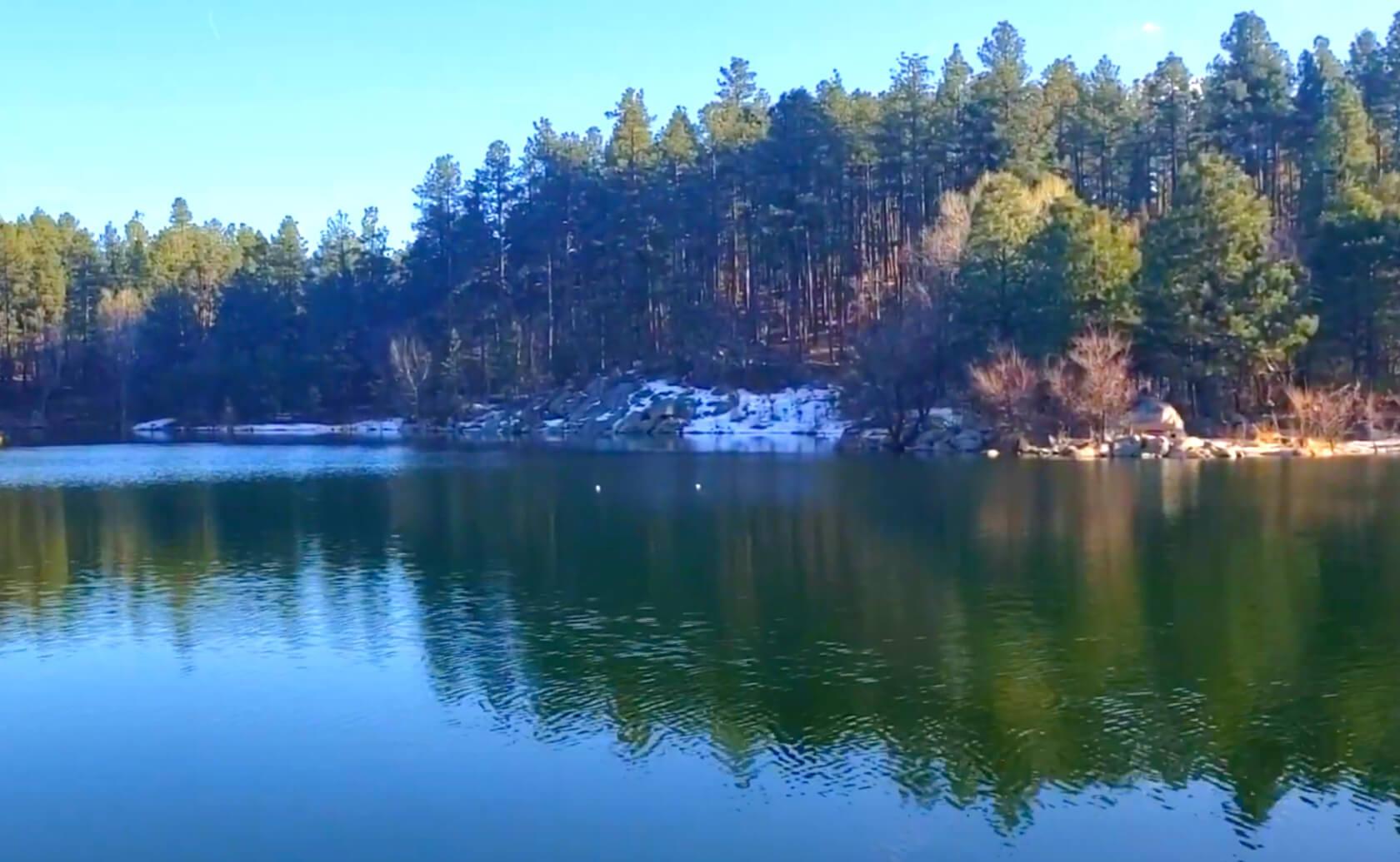 Goldwater-Lake-Fishing-Guide-Report-Arizona-03