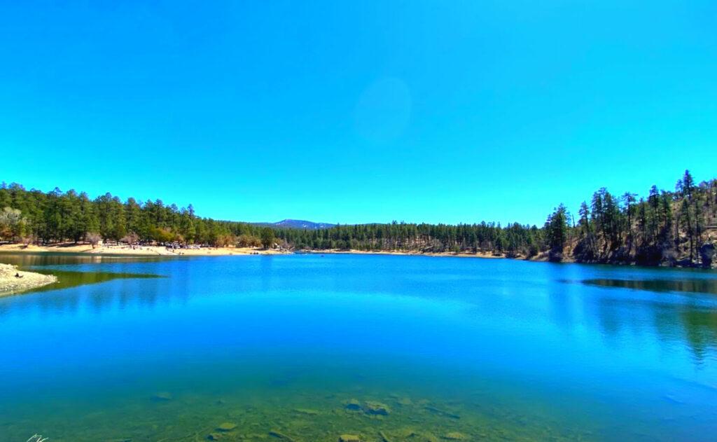 Goldwater-Lake-Fishing-Guide-Report-Arizona-04