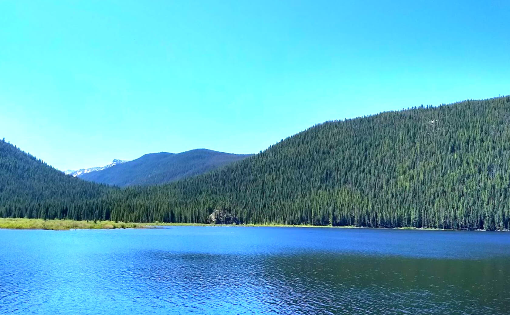 Granby-Lake-Fishing-Guide-Report-Colorado-01