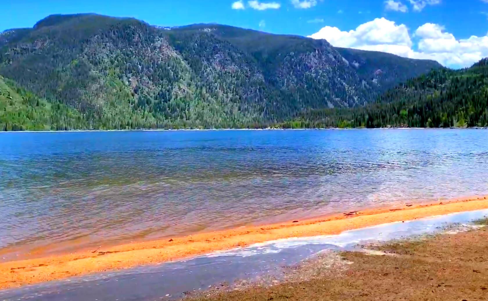 Granby-Lake-Fishing-Guide-Report-Colorado-03