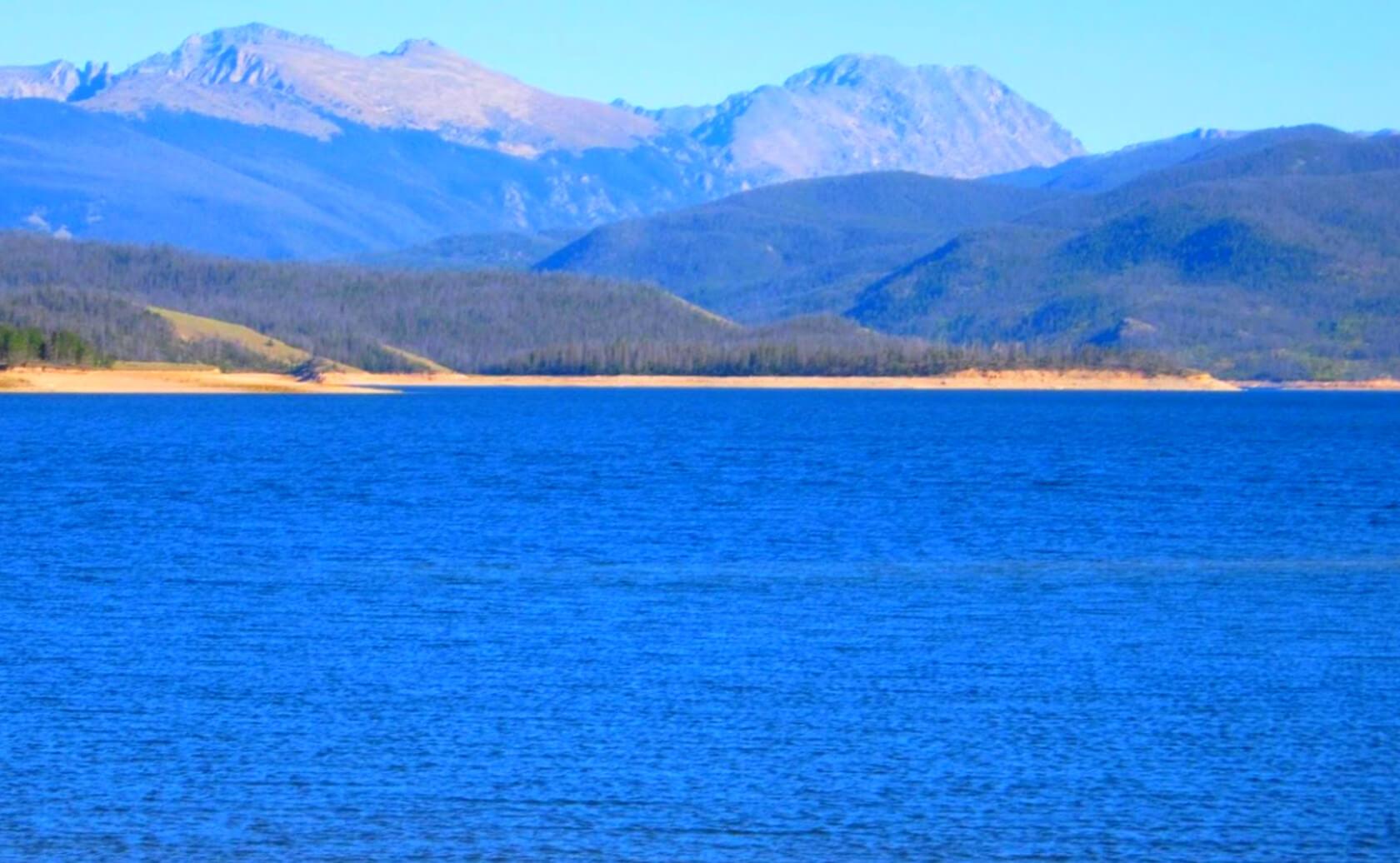 Granby-Lake-Fishing-Guide-Report-Colorado-04