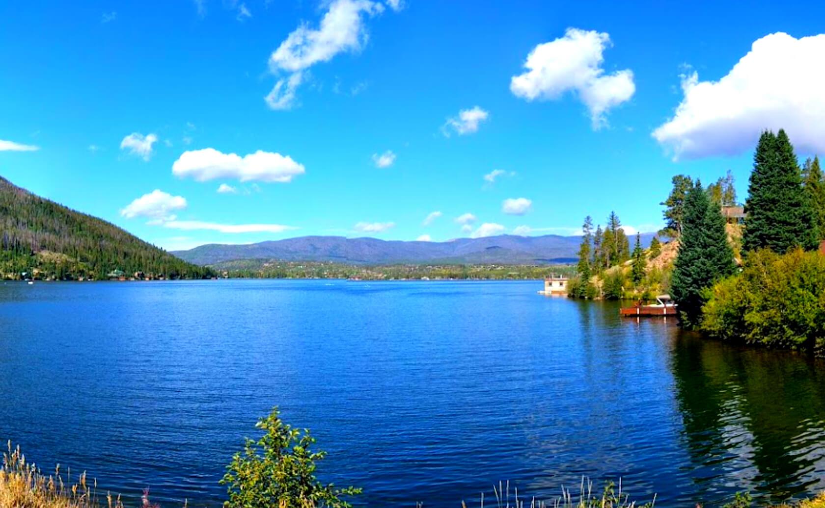 Grand-Lake-Fishing-Guide-Report-Colorado-01