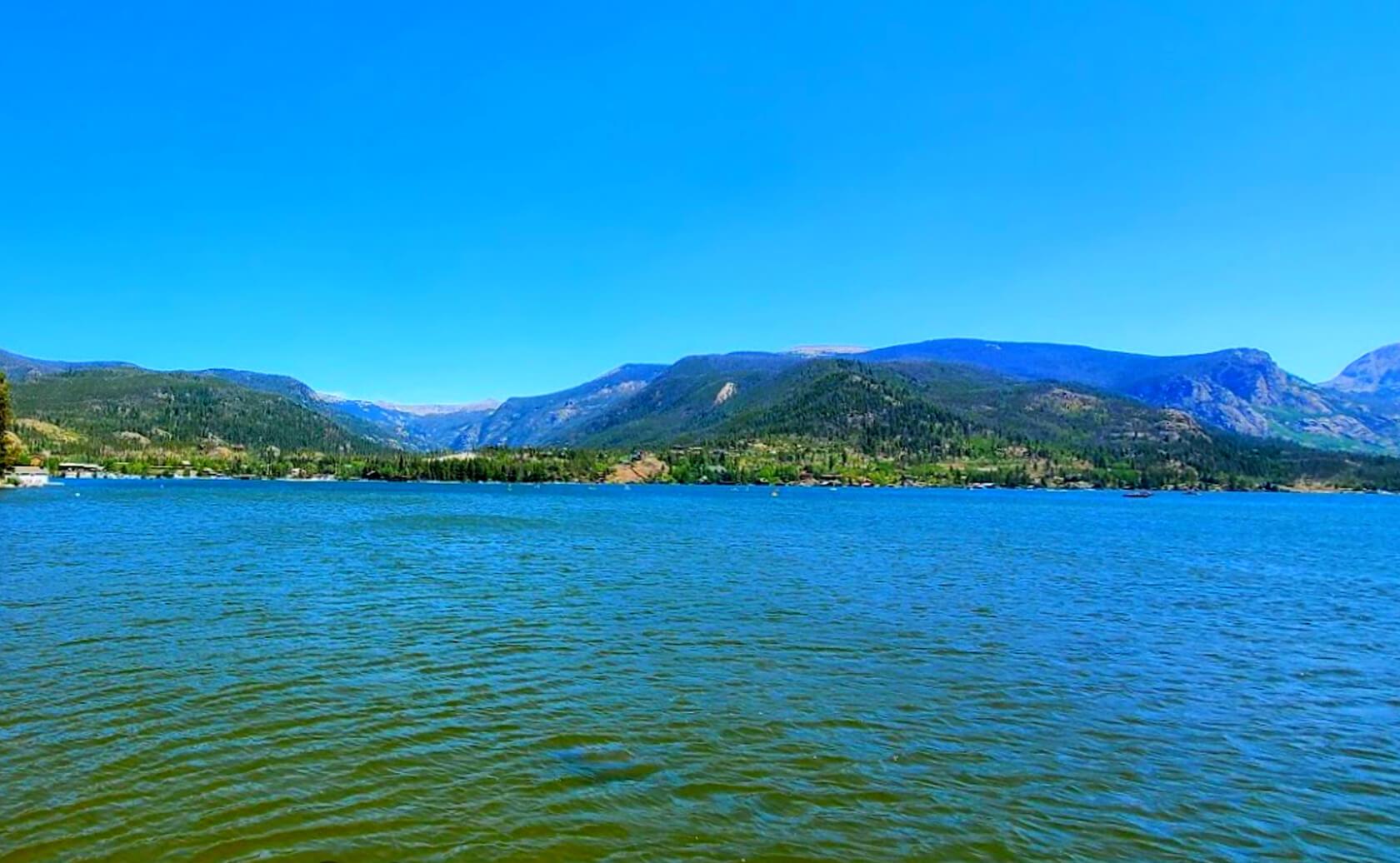 Grand-Lake-Fishing-Guide-Report-Colorado-02