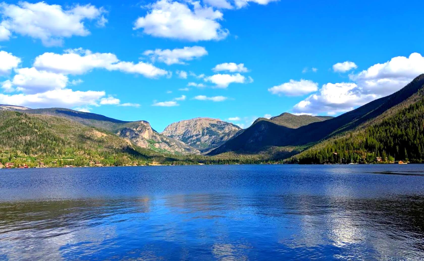 Grand-Lake-Fishing-Guide-Report-Colorado-03