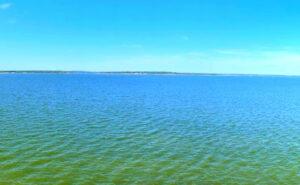 Grapevine-Lake-Fishing-Report-Guide-Texas-TX-02