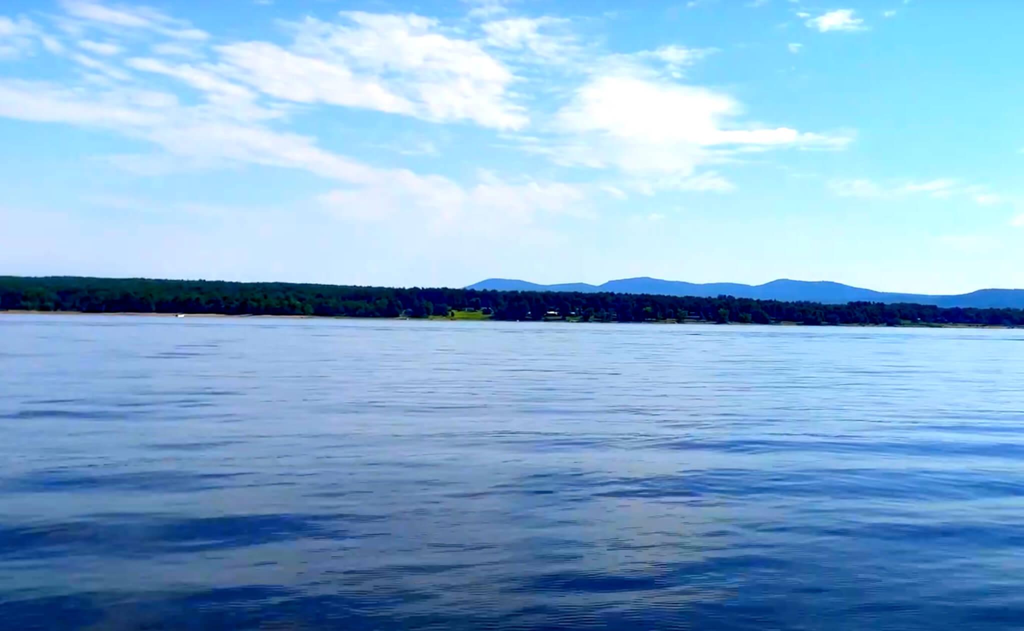 Great-Sacandaga-Lake-Fishing-Report-Guide-New-York-NY-01