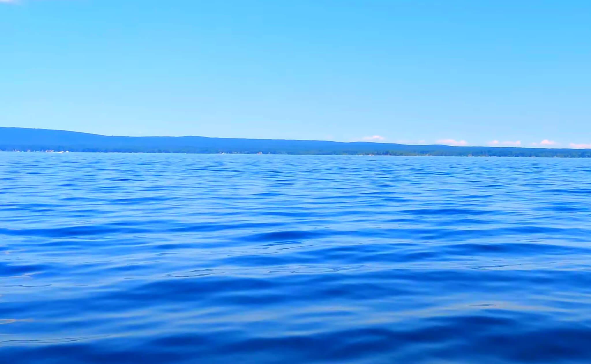 Great-Sacandaga-Lake-Fishing-Report-Guide-New-York-NY-02