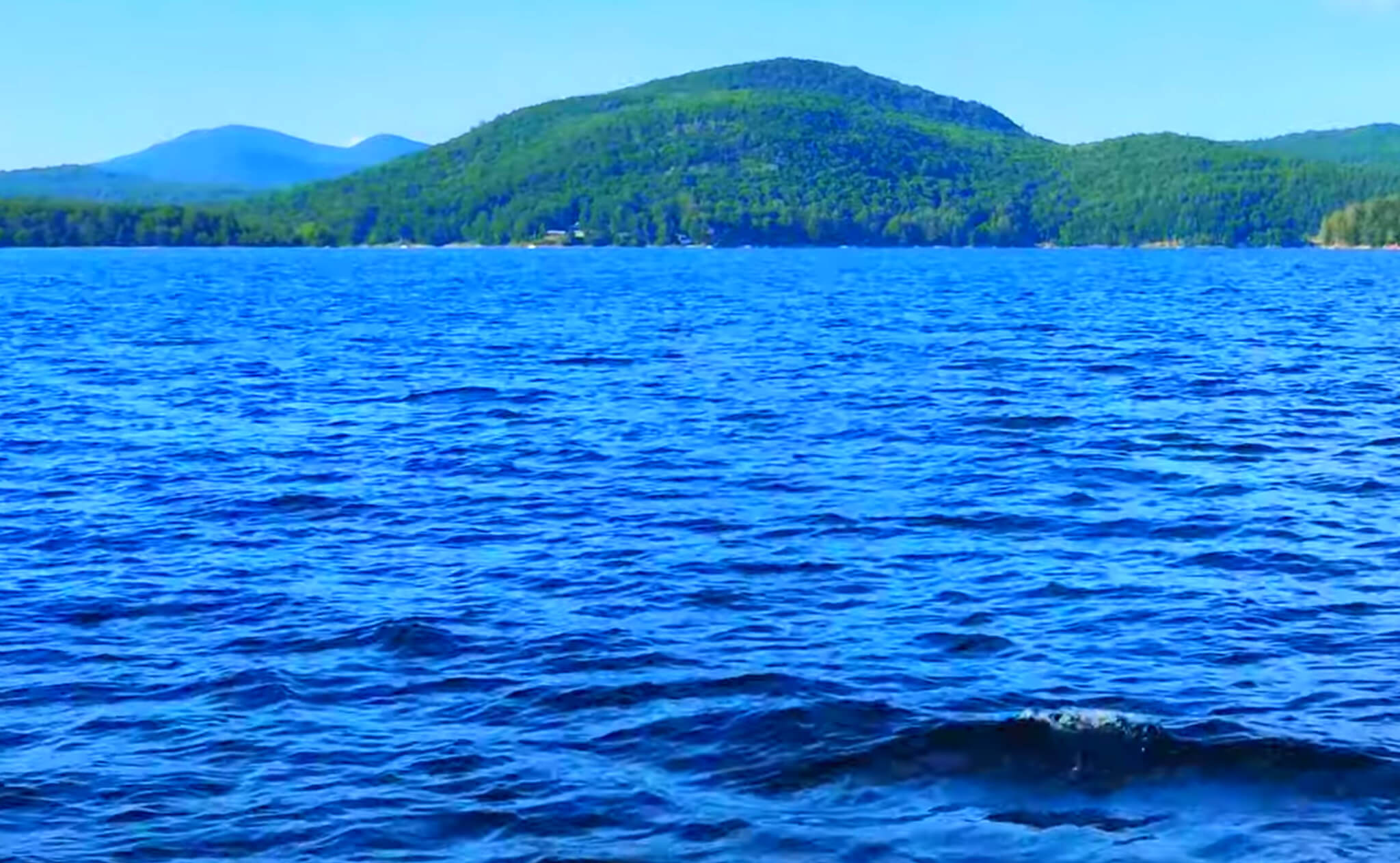 Great-Sacandaga-Lake-Fishing-Report-Guide-New-York-NY-03