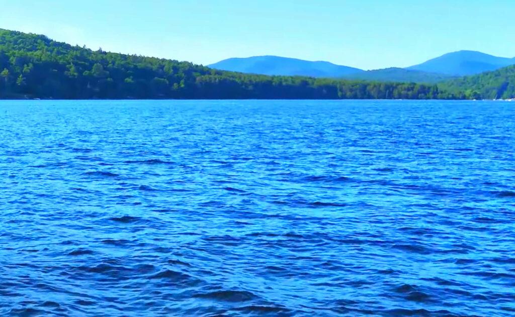 Great-Sacandaga-Lake-Fishing-Report-Guide-New-York-NY-04