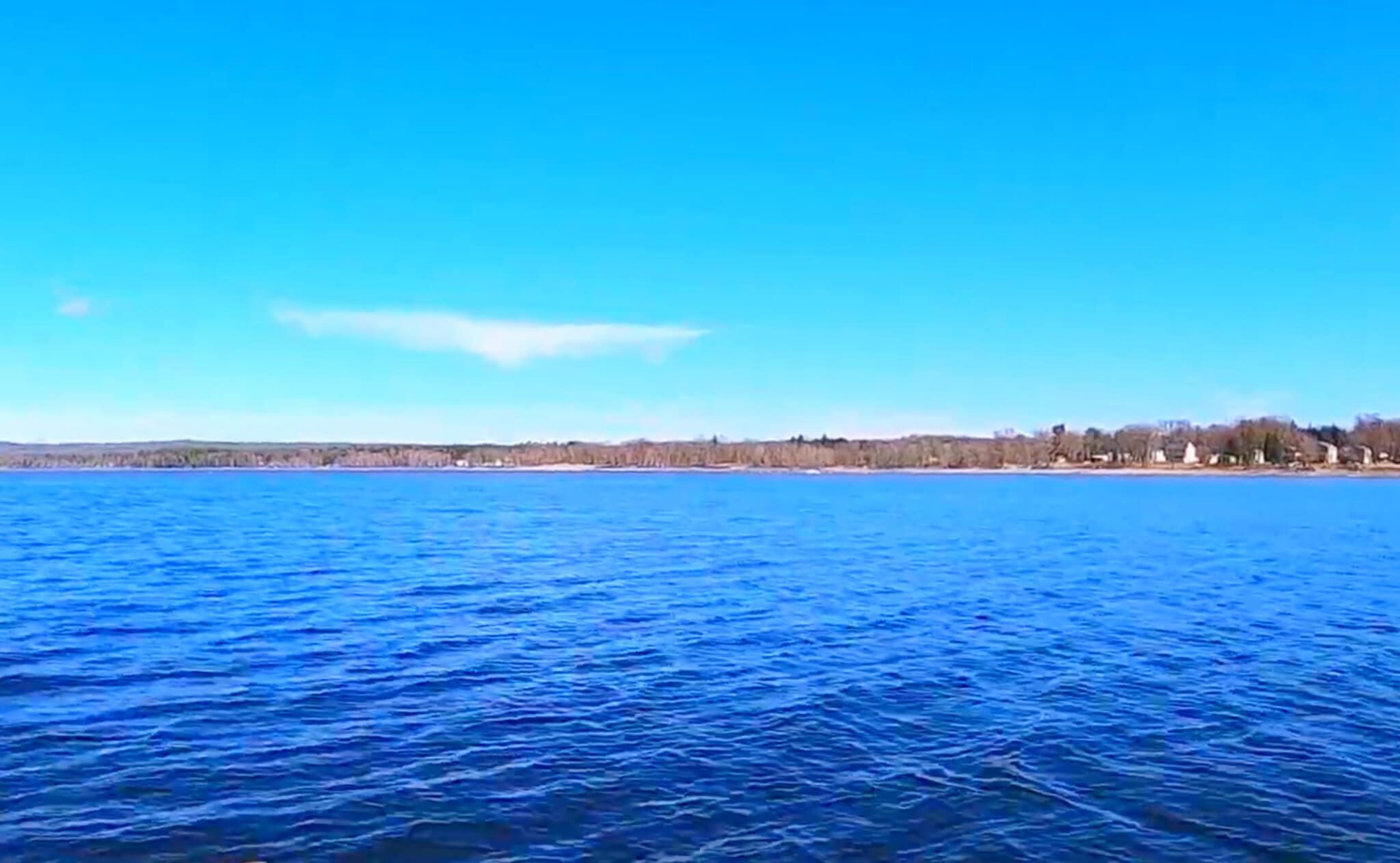 Great-Sacandaga-Lake-Fishing-Report-Guide-New-York-NY-05