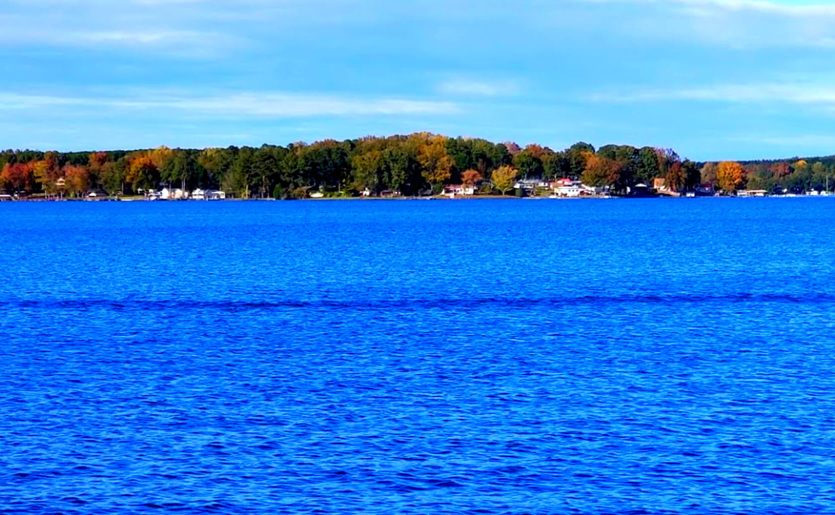 Greenwood-Lake-Fishing-Guide-Report-South-Carolina-01