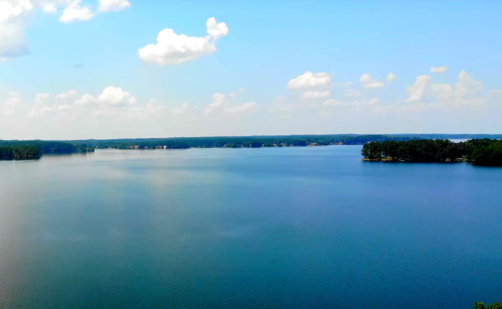 Greenwood-Lake-Fishing-Guide-Report-South-Carolina-02