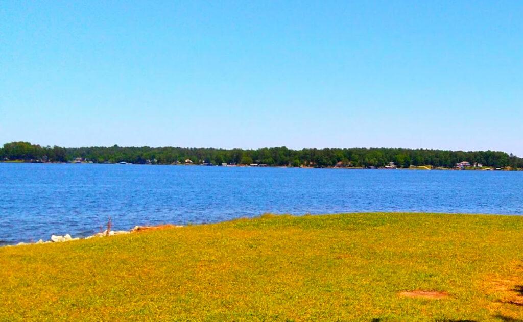 Greenwood-Lake-Fishing-Guide-Report-South-Carolina-03