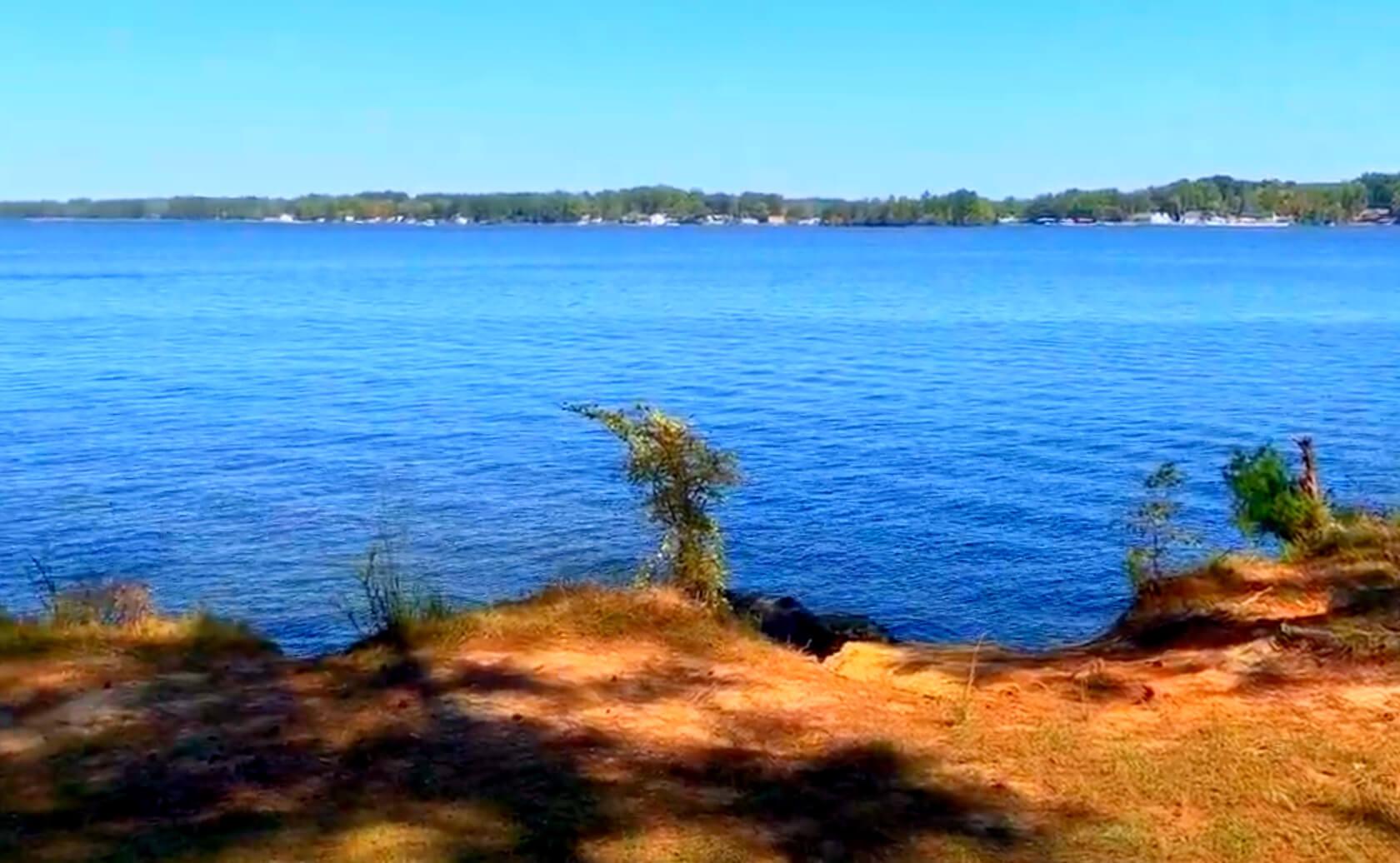 Greenwood-Lake-Fishing-Guide-Report-South-Carolina-04