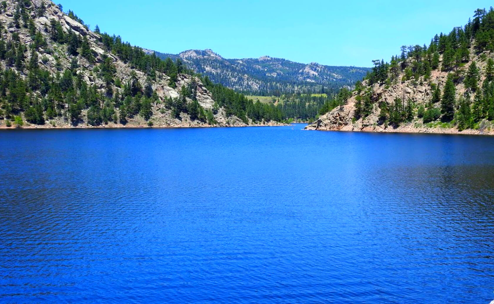 Gross-Lake-Fishing-Guide-Report-Colorado-01