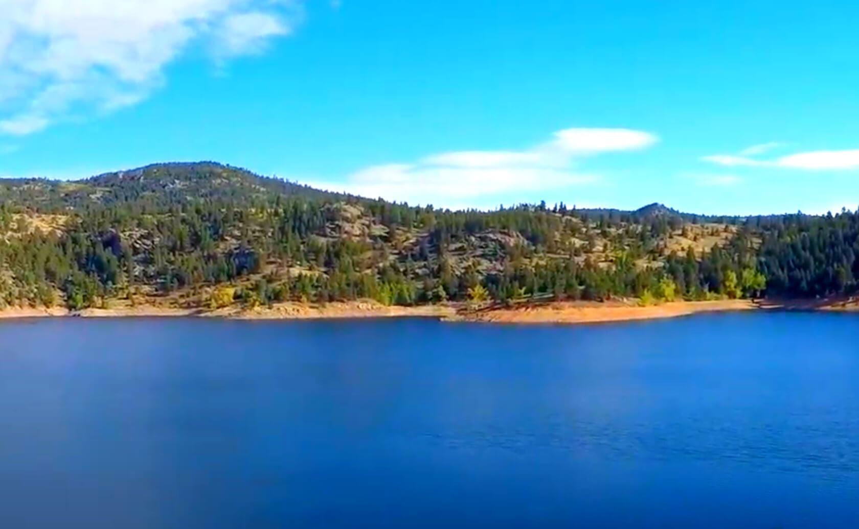 Gross-Lake-Fishing-Guide-Report-Colorado-03