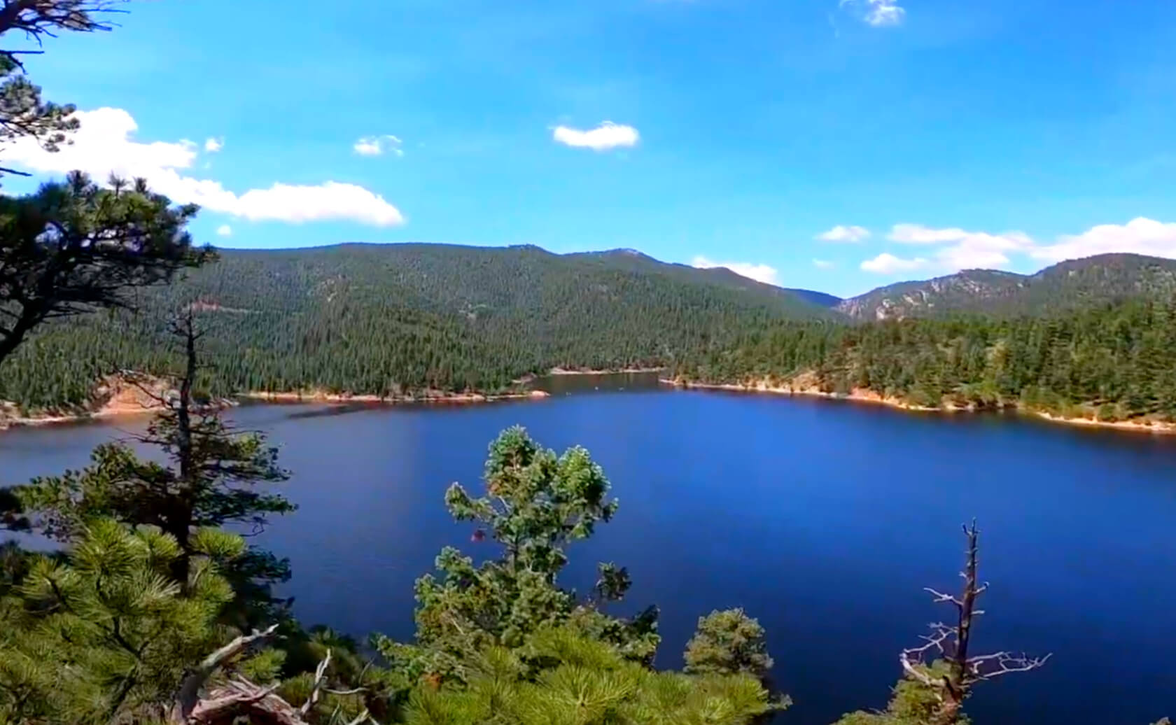 Gross-Lake-Fishing-Guide-Report-Colorado-04