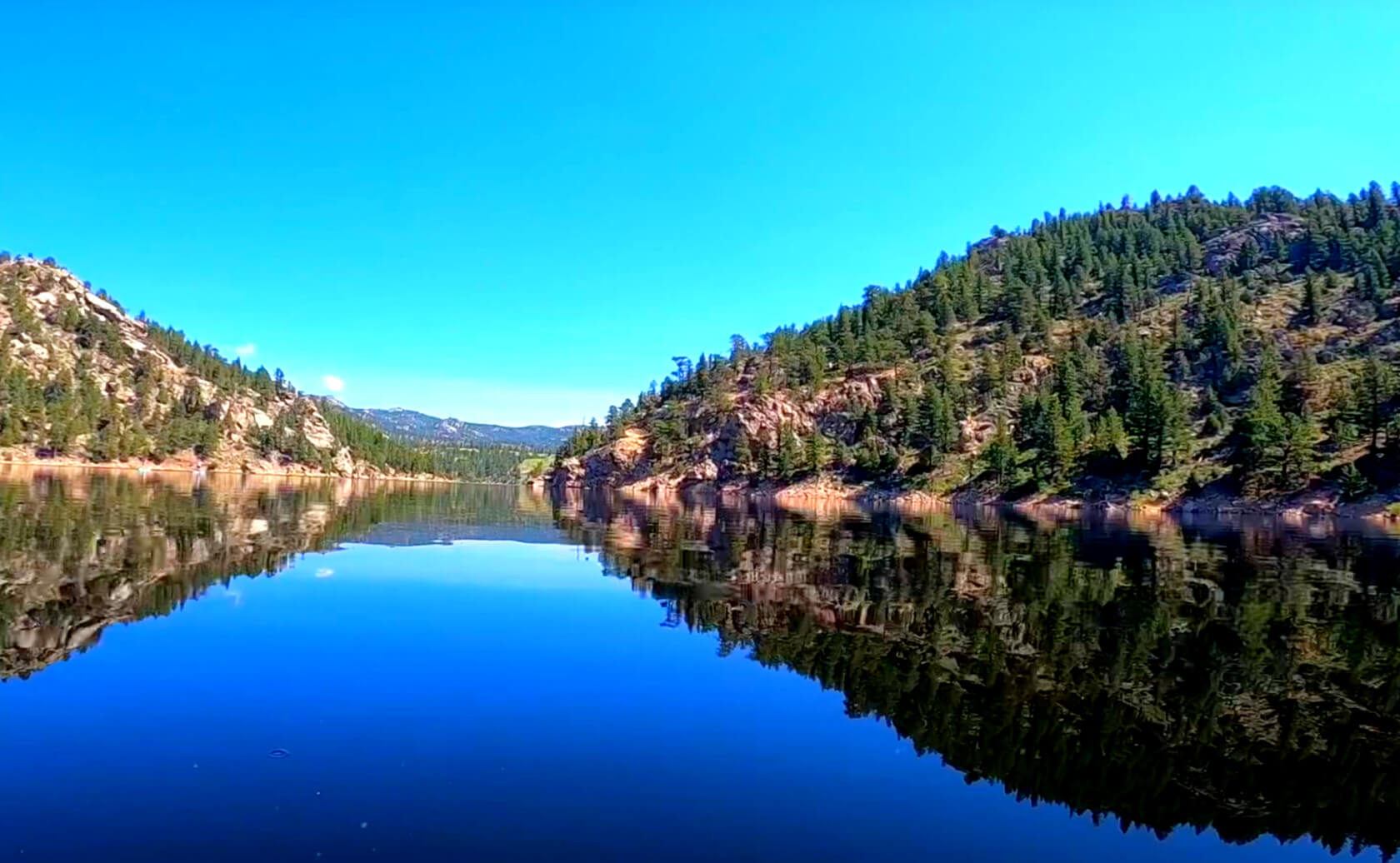 Gross-Lake-Fishing-Guide-Report-Colorado-06