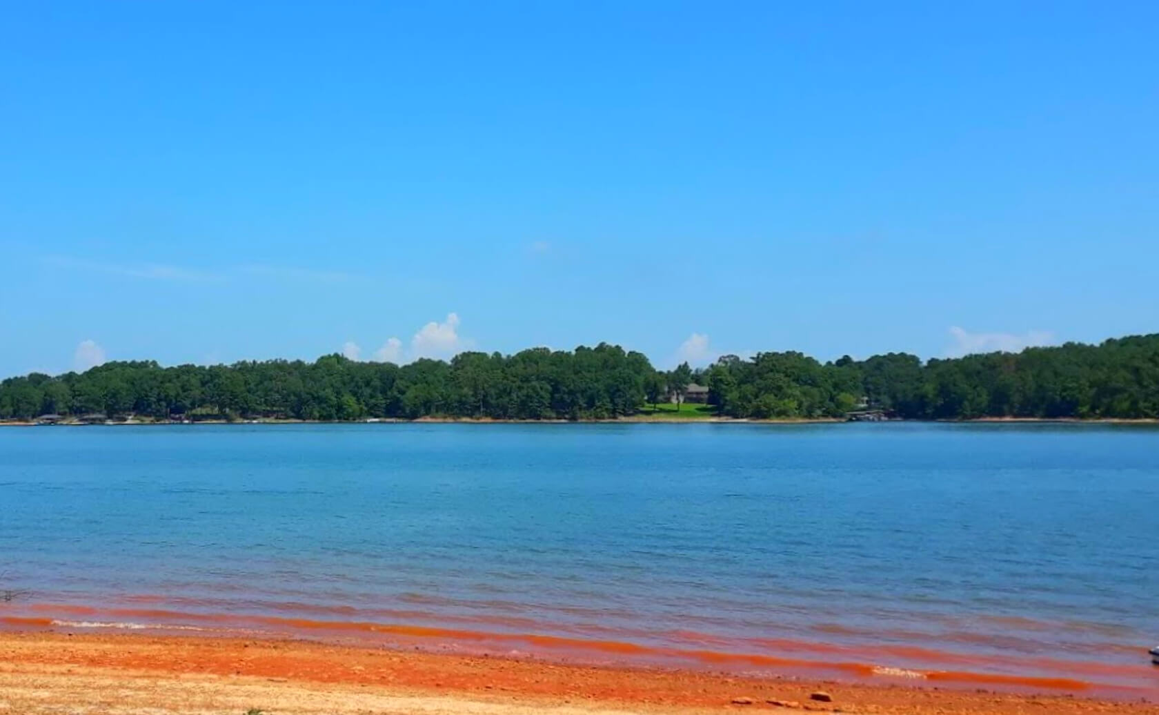 Hartwell-Lake-Fishing-Guide-Report-South-Carolina-01