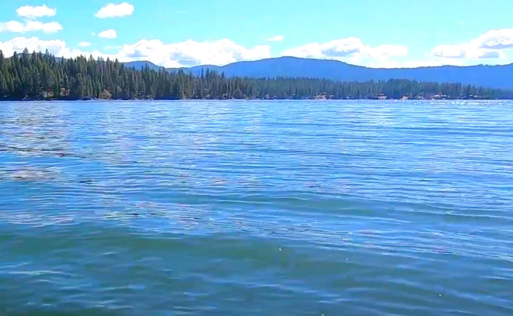 Hayden-Lake-Fishing-Guide-Report-Idaho-01